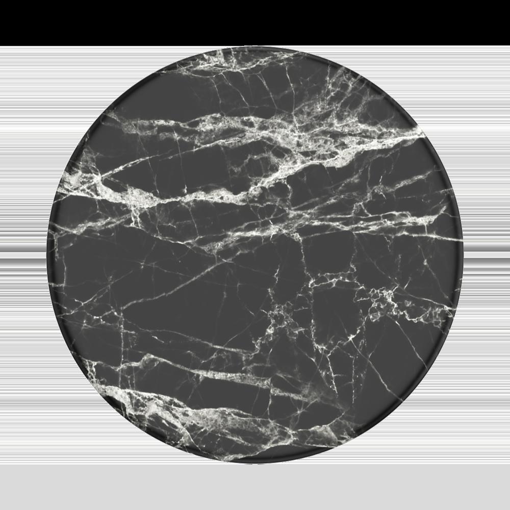PopGrip Basic Mod Marble